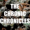 TheChronicChronicles