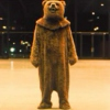 DudeInABearSuit