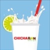 ChichaRon Design