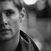 Theonlydeanwinchester