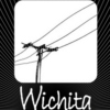 wichitarecordings