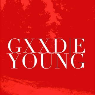 @gxxdie Young