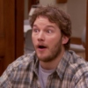 andydwyer
