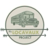 thelocavauxproject