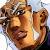 Father Pucci