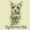 splinter5k