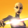 queenventress