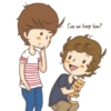 one_direction_lover1