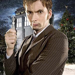 lasttimelord