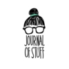 journalofstuff