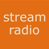 streamradio-techno