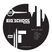 BigSchoolRecords