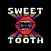 Sweet Tooth Music