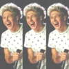nocturniall