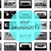 your-playlists