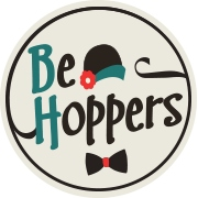 behoppers