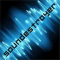 soundestroyer