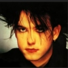 TheCure1111