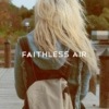 Faithless Air