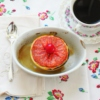 coffeeandgrapefruit