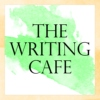 thewritingcafe