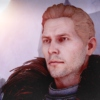 cullen_rutherford