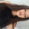 littleunsteady