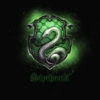 SlytherinWhovian