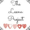 TheLeenaProject