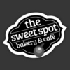 thesweetspotcafe