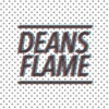 deansflame