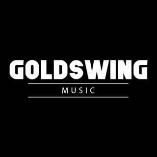 Goldswing Music