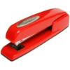 TheStaplerred