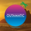 outamatic