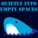 quietlyintoemptyspaces
