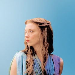 ygritts