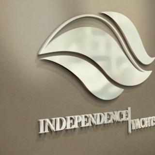 independenceyachts