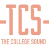thecollegesound