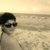 KittyLiss801
