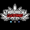 Third High Clothing