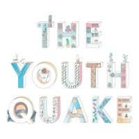 The Youthquake