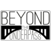 Beyond The Underpass
