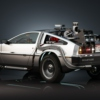 flying_delorean