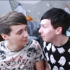 phantastic.phandoms