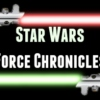 ForceChronicles