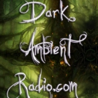 DarkAmbientRadio