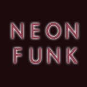 NEONFUNK
