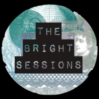 thebrightsessions