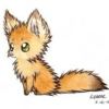 Wolflover1206