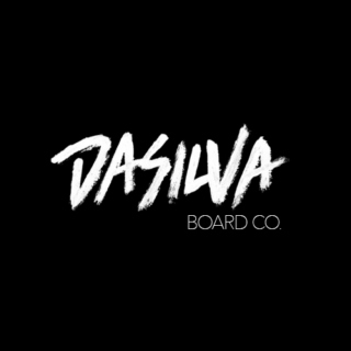 Dasilva Board Co.